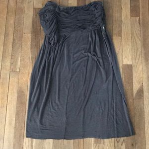 Gorgeous Grecian J. Crew Dress!